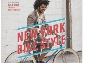 new york bikestyle polcer